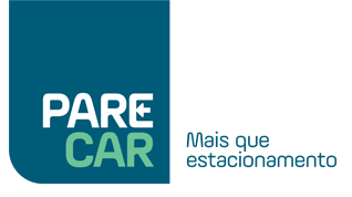 logo_parecar