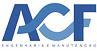 acf_mini_logo